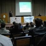 Конференция свободного программного обеспечения